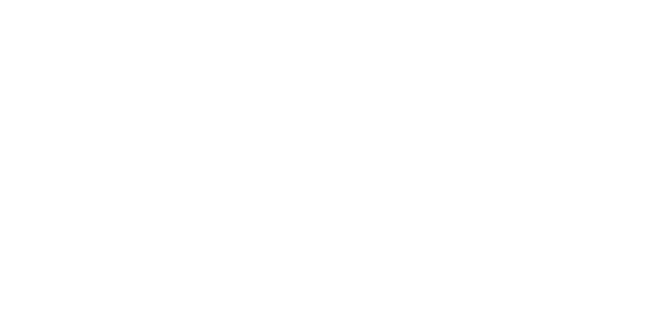 Keever Vineyards & Winery, Yountville, Napa Valley